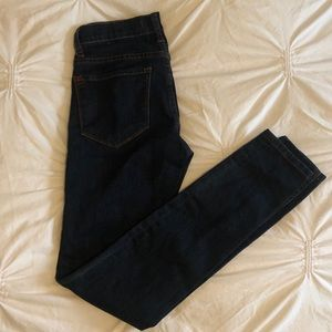 Urban outfitters jeans NWOT